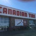 Canadian Tire - New Auto Parts & Supplies - 905-813-9855