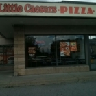 Little Caesars - Pizza & Pizzerias - 604-279-9996