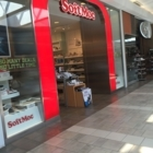 SoftMoc - Shoe Stores - 613-634-9610