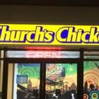 Church's Chicken - Rôtisseries et restaurants de poulet - 604-942-5067