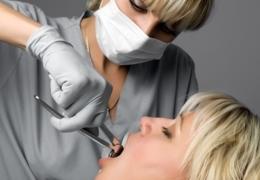 Toronto emergency dental offices