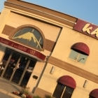Restaurant Kanda Sushi Bar - Sushi & Japanese Restaurants - 450-678-8868