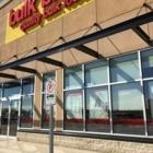 Bulk Barn - Grocery Stores - 204-488-1622