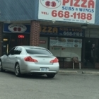 Master Choice 2 For 1 Pizza - Pizza & Pizzerias - 519-668-1188