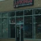 Vikings Nutrition - Conseillers en nutrition - 514-363-8444