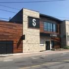 Restaurant Le Samuel - Restaurants - 450-347-4353