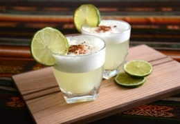 Latin Liquor: Sipping tequila, mescal and more in Calgary