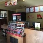 Restaurant Normandin - Restaurants - 418-648-6488