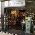 Beach Basket Giftware - Boutiques de cadeaux - 604-599-5543