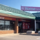 Home Hardware - Quincailleries - 905-240-7877