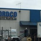 Lordco Parts Ltd - Accessoires et pièces d'autos neuves - 604-291-6839