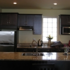 Galiano Inn - Bed & Breakfasts - 250-539-3388