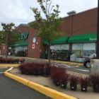 Sobeys - Grocery Stores - 902-865-5057