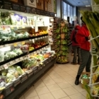 Rachelle Béry - Natural & Organic Food Stores - 514-524-0725