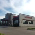 Milestones - Restaurants - 905-666-9070