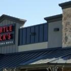 Turtle Jack's - Rôtisseries et restaurants de poulet - 905-257-6290