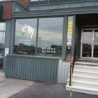 Restaurant Em - Restaurants - 450-672-5167