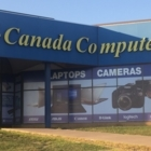 Ordinateurs Canada - Boutiques informatiques - 905-240-7266
