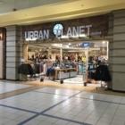 Urban Planet - Women's Clothing Stores - 905-274-9984
