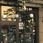 The Sardine Can - Restaurants - 604-568-1350