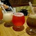 Bubble Tea & Me - Salons de thé - 905-881-8232