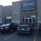Borealis Inc - Pubs - 519-265-9008