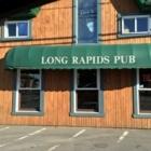 Pub Des Longs Rapides Le - Bars - 450-264-9368
