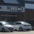 Pita Pit - Restaurants - 905-239-7482