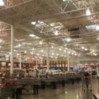 Costco Wholesale - Pharmaciens - 450-444-3453