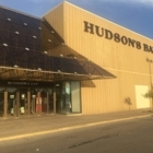 Hudson's Bay - Department Stores - 905-686-4121