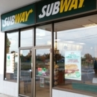 Subway - Restaurants - 905-448-0600