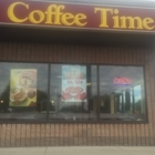 Coffee Time - Beignes - 905-725-1202