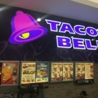 Taco Bell - Restaurants mexicains - 506-458-8226