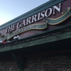 The Garrison Pub - Pubs - 403-243-4483