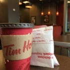 Tim Hortons - Cafés - 514-282-6319