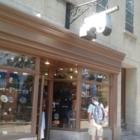 Souvenirs Frontenac - Boutiques de cadeaux - 581-742-6006