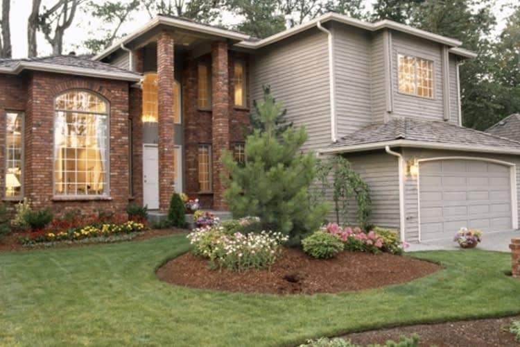 Évaluation immobilière: qui croire?