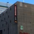 McDonald's - Restaurants - 514-874-1801