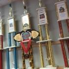 Pro-Am Taekwondo - Écoles et cours d'arts martiaux et d'autodéfense - 450-678-1414
