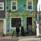 Hempware - Gift Shops - 709-738-4367