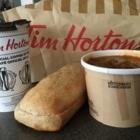 Tim Hortons - Cafés - 780-444-9339