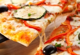 The what's what of Ottawa pizzerias
