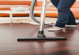 Vacuum shops in Toronto to help with your spring cleaning