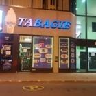 Tabagie 25e Avenue - Cigar, Cigarette & Tobacco Stores - 450-491-3343
