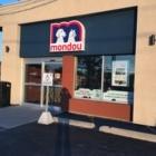 Mondou - Animaleries - 450-443-8781