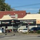 Sal Y Limon Mexican Cuisine - Sushi & Japanese Restaurants - 604-677-4247