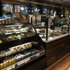 Allegro Coffee Bar - Restaurants - 778-370-4210