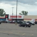 Canadian Tire - Car Repair & Service - 519-542-3403