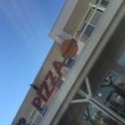 Planete Pizza - Pizza et pizzérias - 514-744-9999