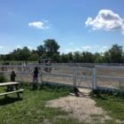 Centre Equestre Le Pré Vert - Écoles et cours d'équitation - 450-904-2011